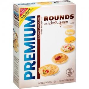 Free-Premium-Saltine-Rounds