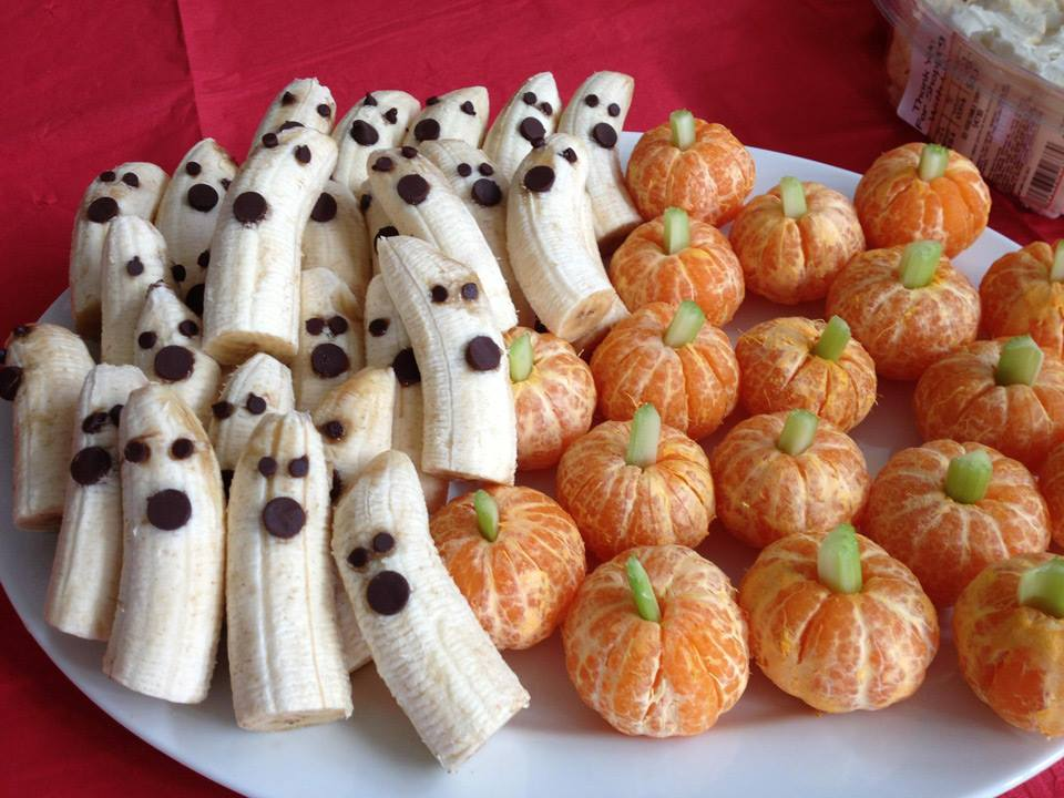 fruit ninja games healthy fruit recipes snacks