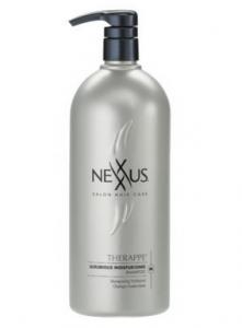 Nexus Shampoo