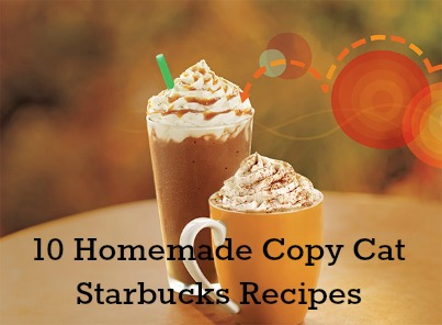Starbucks-Pumpkin-Spice-Latte.copycat