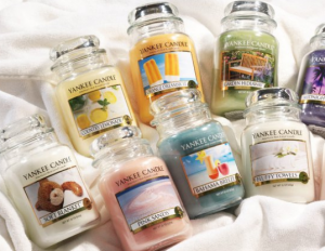 coupon-bogo-free-yankee-candle