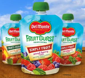 coupon-del-monte-squeezers-fruit-burst