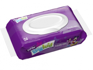 coupon-pull-up-flushable-wipes