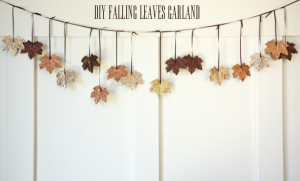 diy-falling-leaves-garland