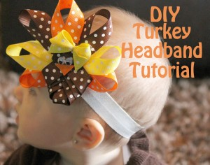 diy-turkey-headband