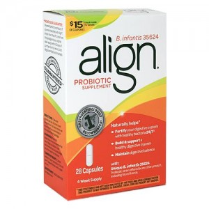 free-sample-of-align-probiotic