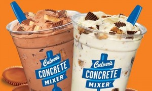 Culvers-Reeses-Peanut-Butter-Cups-Concrete-Mixer