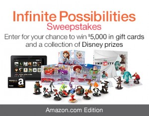 disney_infinity_sweeps_dotcom_385x300