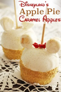 disneyland-apple-pie-apples