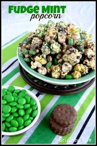 fudge-mint-popcorn