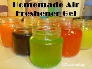 homemade-air-freshener