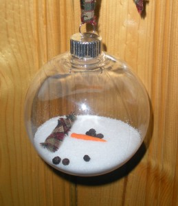 melted-snowman-ornament