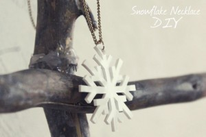 snowflake-necklace-1