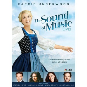 the-sound-of-music-live-dvd-262_600