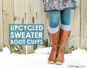 upcycled-boot-cuffs
