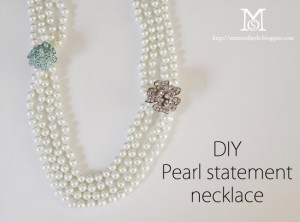 diy-pearl-statement-necklace
