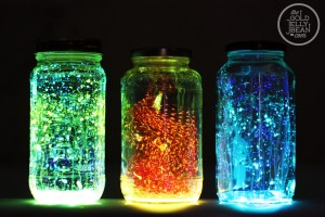 DIY-Fairy-Glow-Jars