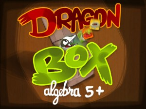 DragonBoxAlgebra5+_small