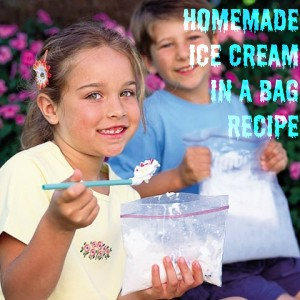 homemade-ice-cream-in-a-bag-recipe