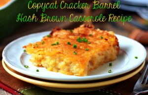 copycat-cracker-barrel-hash-brown-casserole