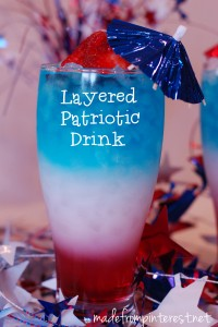 layeredpatrioticdrink