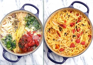 amazing-tomato-basil-pasta---throw-all-the-ingredients-in-the-pot-including-the-uncooked-pasta-and-cook-for-15-minutes