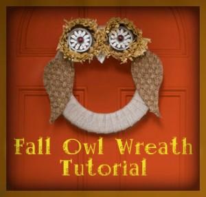 fall-owl-wreath