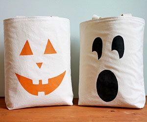 halloween-tote-bags