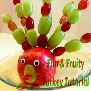 fruit-turkey-tutorial